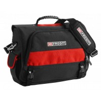Facom BS.TLB - Tool And Laptop Soft Bag