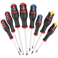 FACOM - PROTWIST SCREWDRIVER SET - AN.J8PB