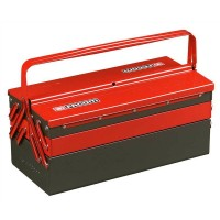 FACOM - 5 TRAY TOOLBOX - BT.11A