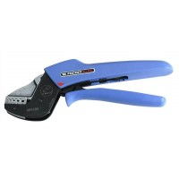 FACOM - MAINTENANCE CRIMPING PLIERS FOR CABLE TERMINALS  - 985895
