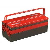 FACOM - 5 TRAY TOOLBOX - BT.13A