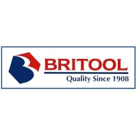 BRITOOL-EXPERT OFFSET RING WRENCH 8X9MM E113322B