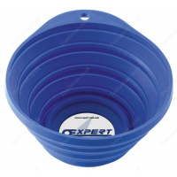 BRITOOL EXPERT E010128B RETRACTABLE MAGNETIC TRAY - MINI