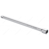 "BRITOOL EXPERT E113772B 1/4"" EXTENSION 150MM"