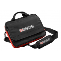 "FACOM BS.PC15 - 15"" SOFT LAPTOP BAG 