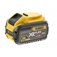 DeWalt DCB547-XJ - 9.0AH Battery |