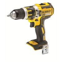 DeWalt DCD795N - 18V Xr Brushless Combi Drill, Body Only |