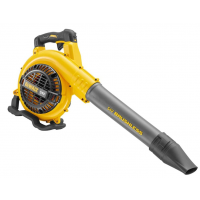 DeWalt DCM572X1-GB - 54V Flexvolt Blower - 1x Battery