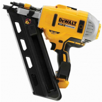 DeWalt DCN692N-XJ - 18V XR 90mm 2 Speed Framing Nailer Bare Unit |