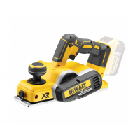 DeWalt DCP580N - 18V XR Cordless Planer - Naked Unit |