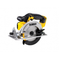 DeWalt DCS391N-XJ - 18V XR Circular Saw Bare Unit |
