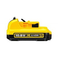 DeWalt DCB127-XJ - 10.8V 2.0Ah Battery Pack