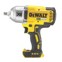 DeWalt DCF899HN-XJ - 18V XR High Torque Impact Wrench Bare Unit (Hog Ring Version)