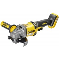 DeWalt DCG414NT - 54V XR FLEXVOLT Grinder - Bare Unit in TSTAK Box