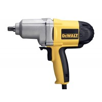 "DeWalt DW292-GB - Heavy Duty 1/2"" Impact Wrench (240 Volt) 