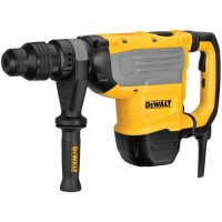 DeWalt D25733K 48mm 8Kg SDS MAX Combination Hammer - 240v