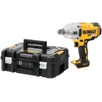 "DeWalt DCF897NT - 18V Xr Brushless 3/4"" Impact Wrench 