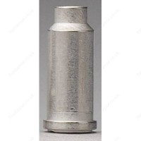 FACOM 1075.G2 1075.G2 HOT AIR NOZZLE FOR 1075.G