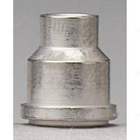 FACOM 1075.G3 1075.G3 FLAME NOZZLE FOR 1075.G