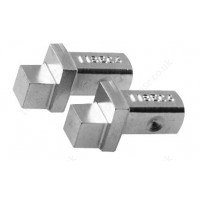 FACOM 118.EC6 118.EC - SETS OF 2 SPARE HOOKS FOR 118A WRENCHES