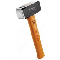 FACOM 1262H.125 1262H - BEVELED EDGE CLUB HAMMERS