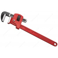"FACOM 131A.36 STILLSONS PIPE WRENCH. 920MM (36"")"