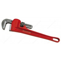 "FACOM 134A.36 AMERICAN MODEL (LEADER) PIPE WRENCH - 36"" (920MM)"