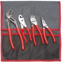 FACOM 1484.J2 MECHANICS PLIER SET