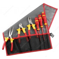 FACOM 184.J5VE ELECTRICIANS TOOL SET