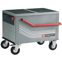 FACOM 2092A ROLLER CHEST