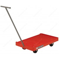 FACOM 2220A HEAVY DUTY CHEST TROLLEY