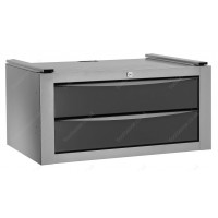 FACOM 2235.AT2 2 DRAWER UNIT