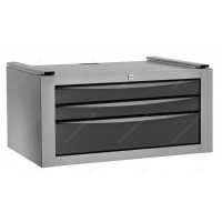 FACOM 2235.AT3 3 DRAWER UNIT