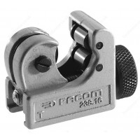 FACOM 238B.16 3 - 16MM MINI PIPE CUTTER