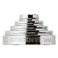 FACOM 245A.M3 ACCESSORIES FOR PUNCHES AND CALIPERS