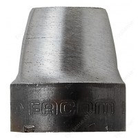 FACOM 245A.T38 245A.T - PUNCHES