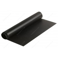 FACOM 25600.A2 RUBBER MATTING