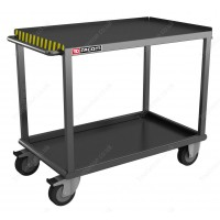 FACOM 2702 HEAVY-DUTY ROLLER TABLE