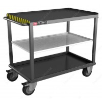 FACOM 2702.TAB ADDITIONAL SHELF