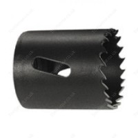 FACOM 609A.M2 HOLESAW ARBOR (CHUCK) & DRILL FOR SIZES 29MM & UP