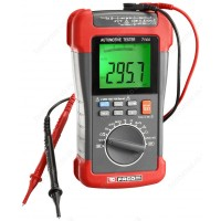 FACOM 714A AUTOMOTIVE MULTIMETER