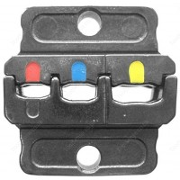 FACOM 821431 DIE FOR PRE-INSULATED TERMINALS