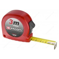 FACOM 893.316 3 METRE MEASURING TAPE WITH LOCK