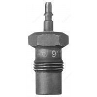 FACOM 911-V5 SCREW-ON DUMMY INJECTORS