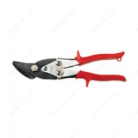 FACOM 982 RIGHT CUT COMPOUND SCROLL SHEARS