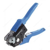 FACOM 985762 DUAL AUTOMATIC CUTTING STRIPPER