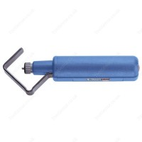 FACOM 985957 ROTARY SHEATH & INSULATION STRIPPING TOOL