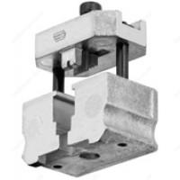 FACOM 986026 CRIMPING DIES FOR TELEPHONE CONNECTORS