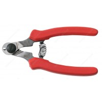 "FACOM 996.5 STEEL ""COMPACT"" CABLE CUTTERS"