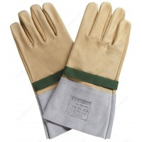 FACOM BC.109VSE BC.VSE - SAFETY OVERGLOVES